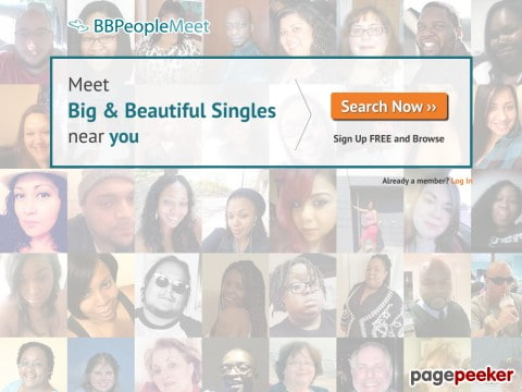 Free dating site without credit card registration